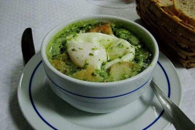17 platos de comida típica portuguesa 5