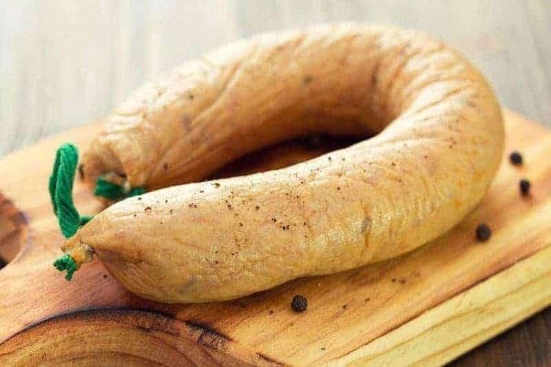 17 platos de comida típica portuguesa 9