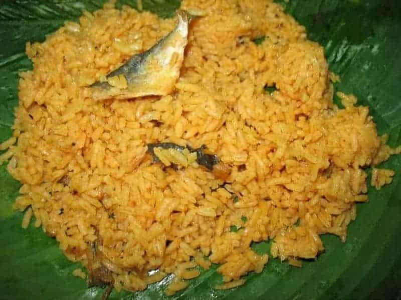 20 platos de comida típica colombiana 14