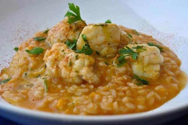 17 platos de comida típica portuguesa 10