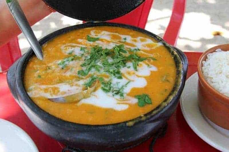 24 platos de comida típica brasileña 5