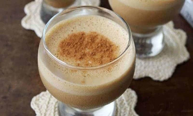 10 típicas bebidas de Perú que debes probar 11