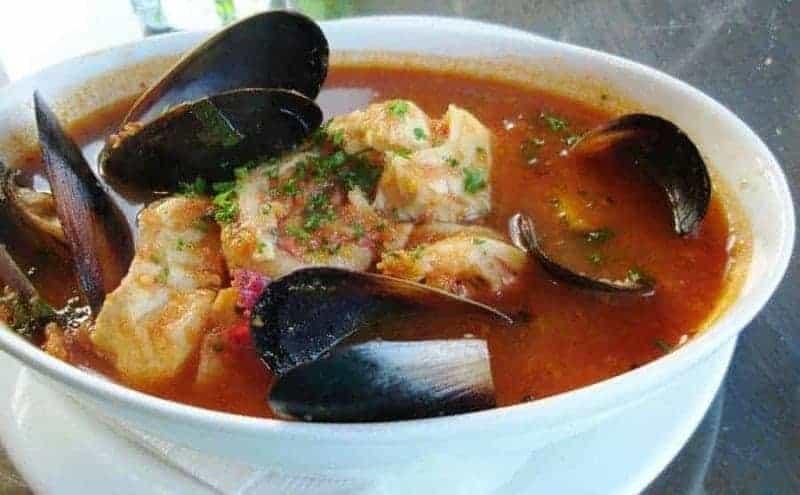 17 platos de comida típica portuguesa 12