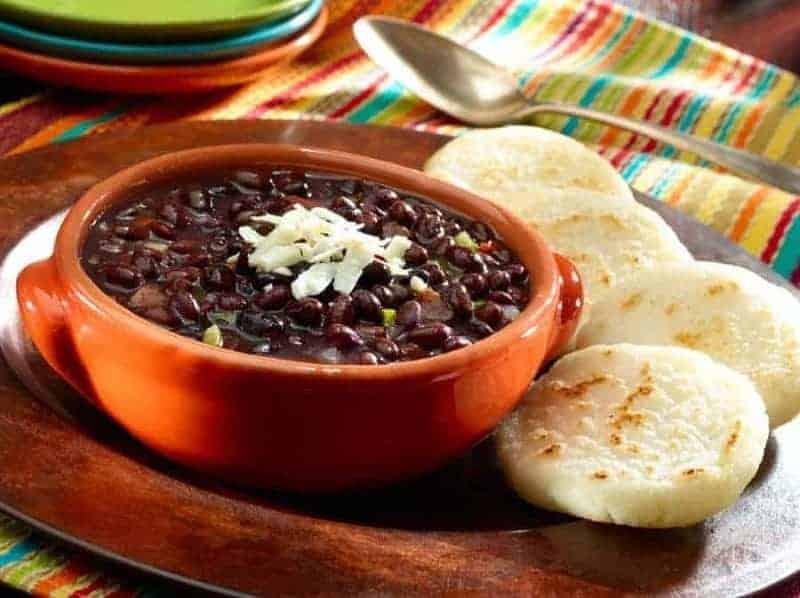26 platos de comida típica venezolana 15