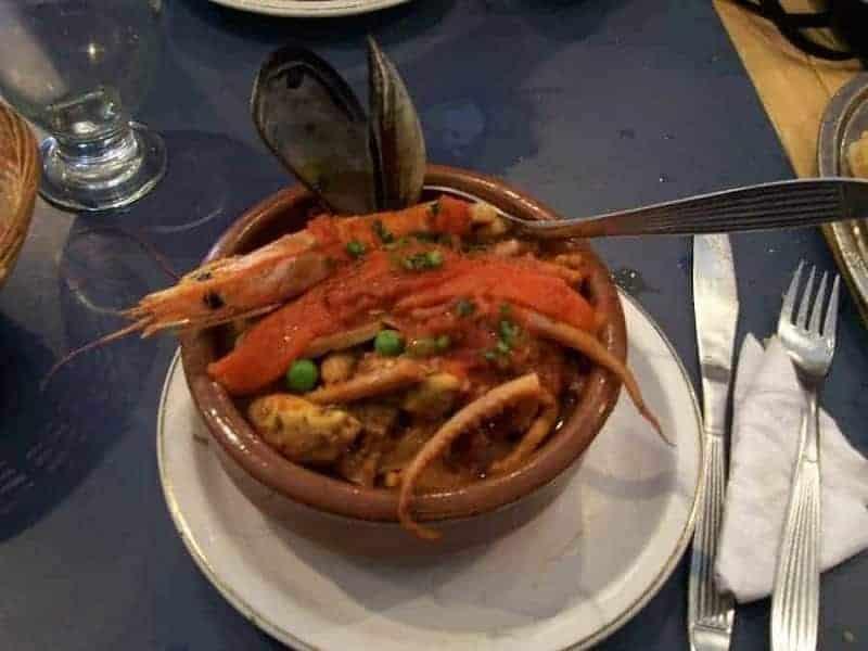 20 platos de comida típica colombiana 20