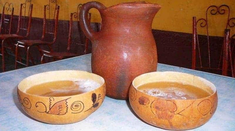 10 típicas bebidas de Perú que debes probar 8