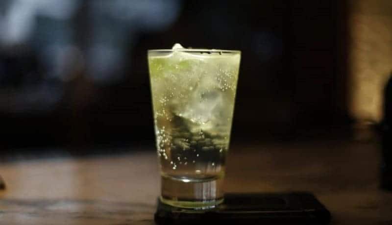 10 típicas bebidas de Perú que debes probar 3