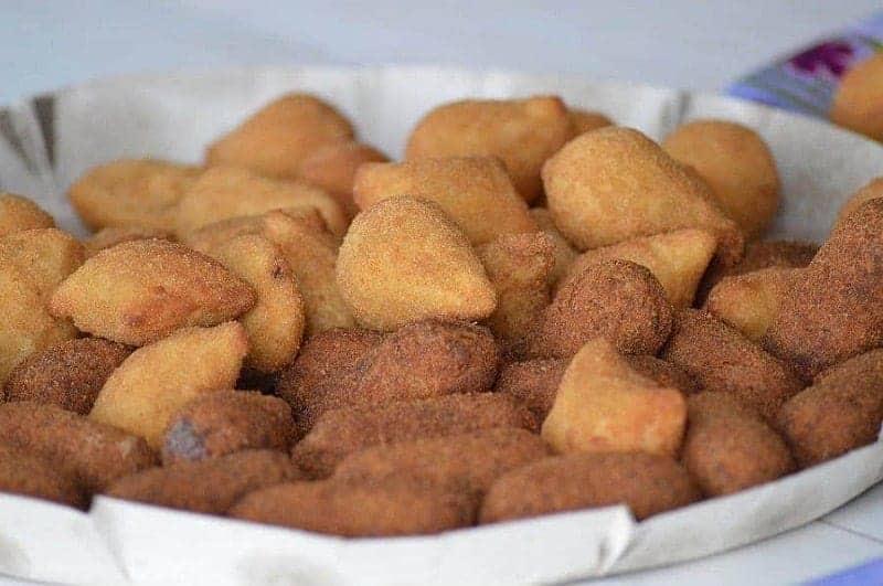 24 platos de comida típica brasileña 8