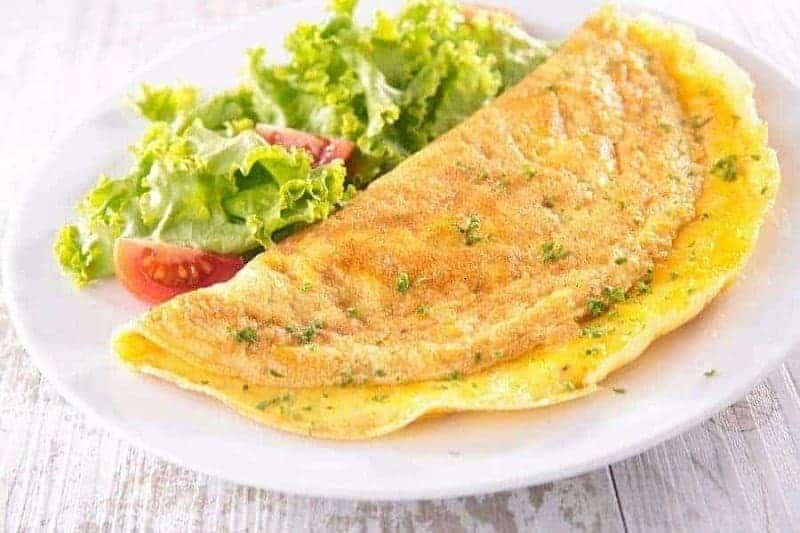 24 platos de comida típica brasileña 17