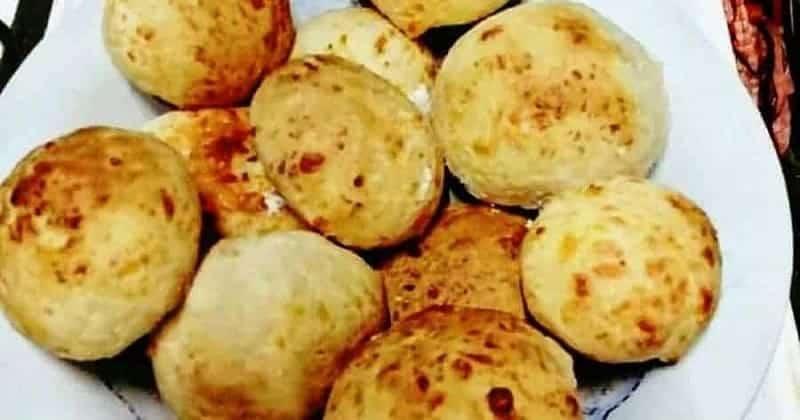 26 platos de comida típica boliviana 5