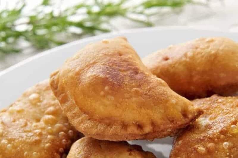 13 platos de comida típica uruguaya 7