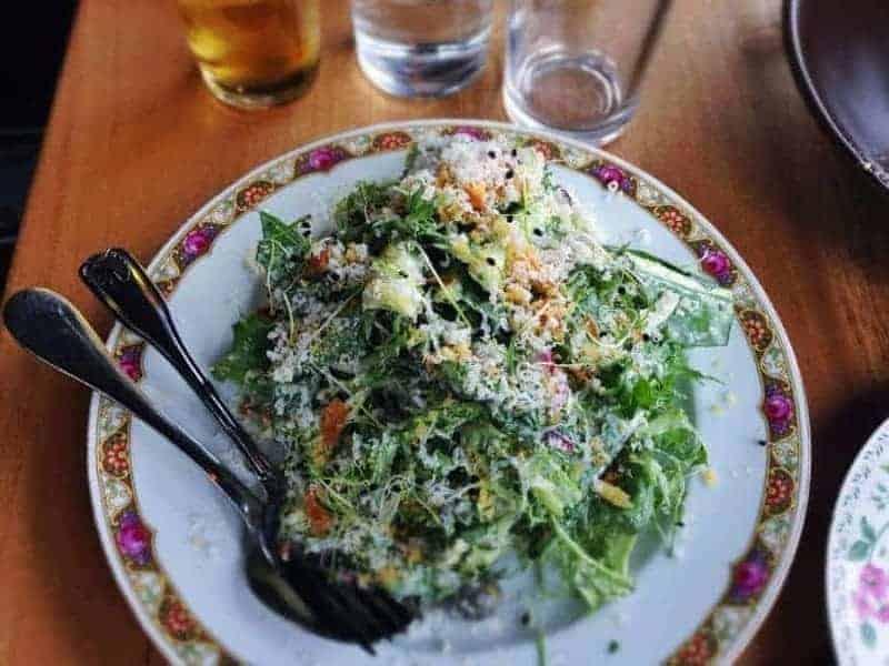 10 platos de comida típica andorrana 9