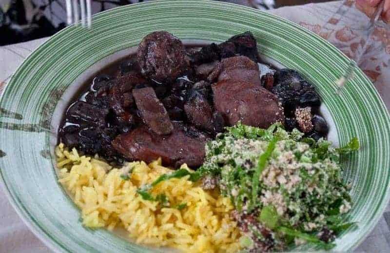 24 platos de comida típica brasileña 2