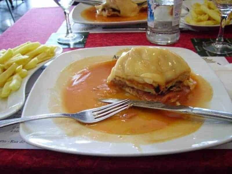 17 platos de comida típica portuguesa 3