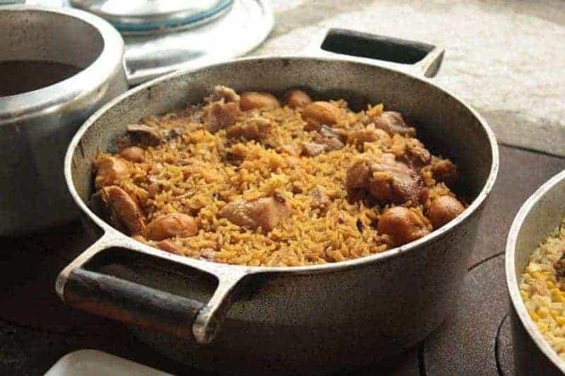 24 platos de comida típica brasileña 3