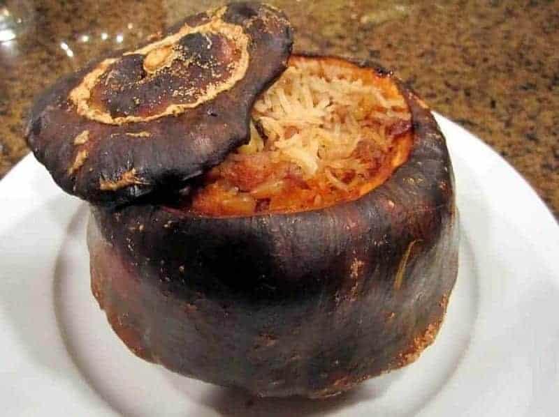 16 platos de comida típica armenia 8