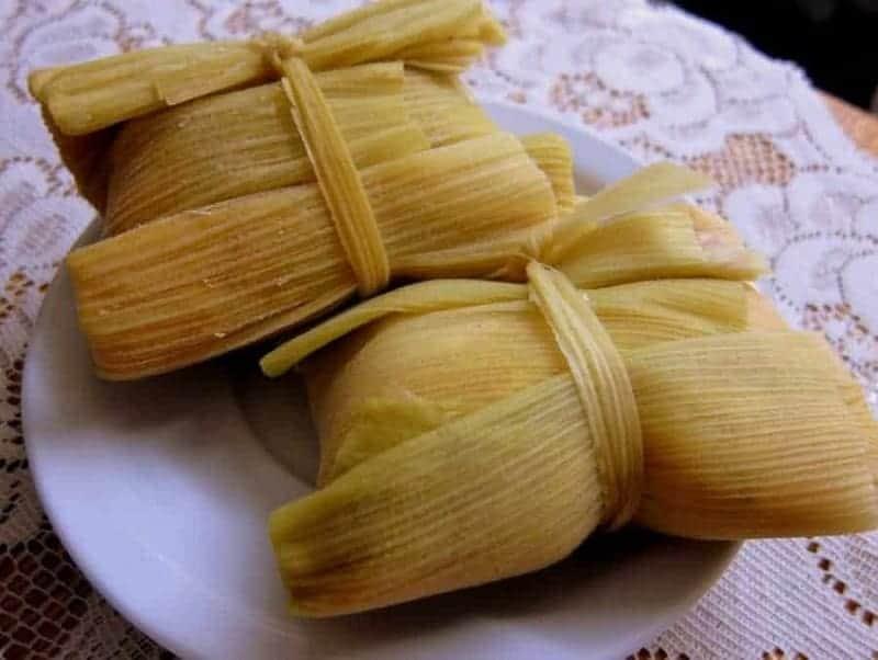 13 platos de comida típica argentina 9