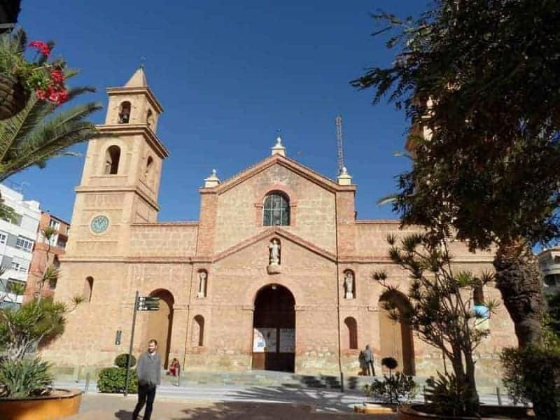 14 cosas que ver y hacer en Torrevieja, España 8