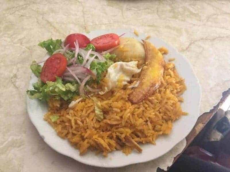 26 platos de comida típica boliviana 10