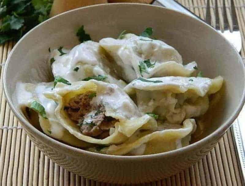 16 platos de comida típica armenia 5