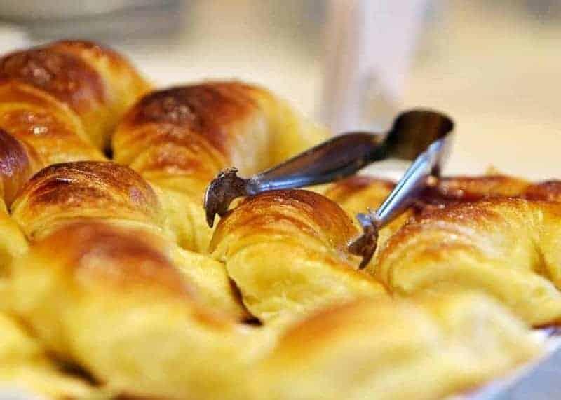 13 platos de comida típica argentina 11