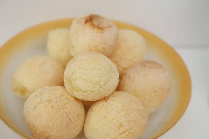 24 platos de comida típica brasileña 9