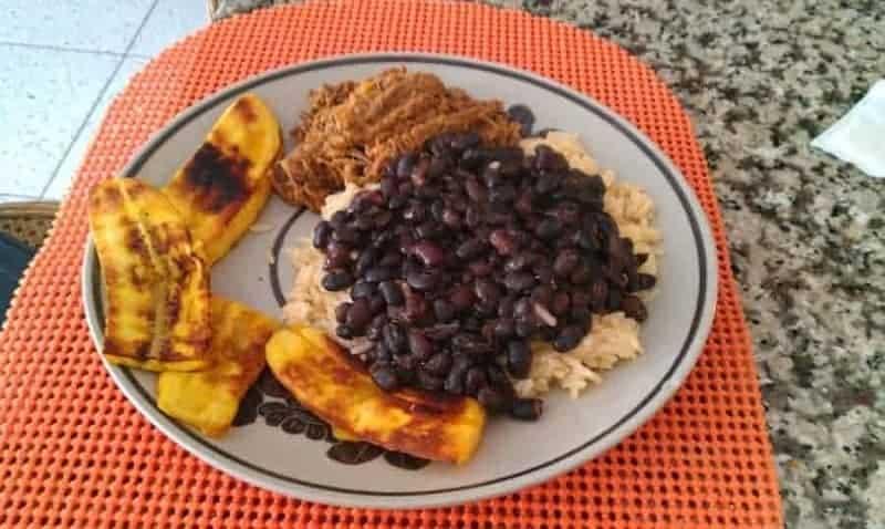 26 platos de comida típica venezolana 4