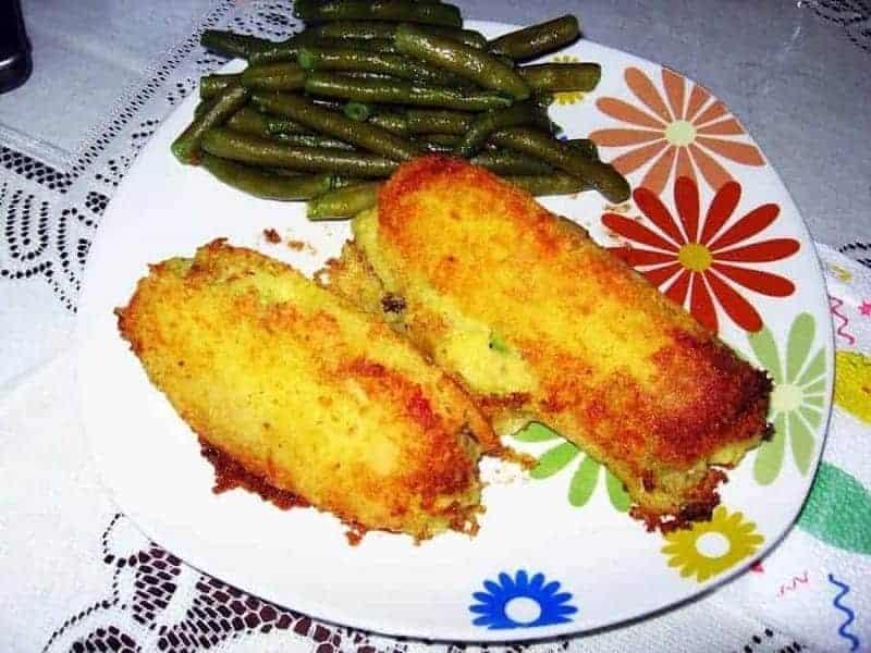 26 platos de comida típica boliviana 22