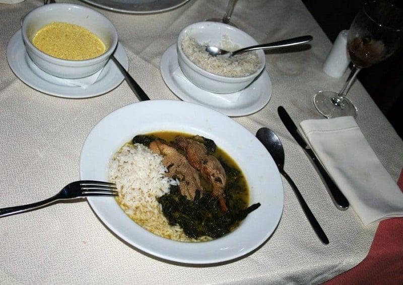 24 platos de comida típica brasileña 4