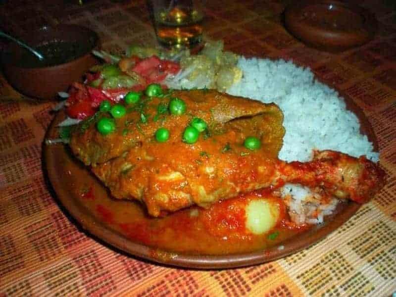 26 platos de comida típica boliviana 20