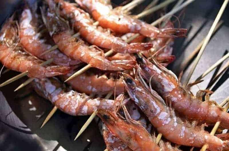 24 platos de comida típica brasileña 14