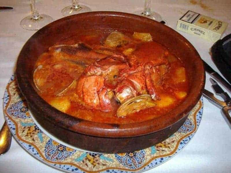 10 platos de comida típica paraguaya 3