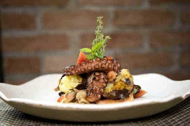 17 platos de comida típica portuguesa 14