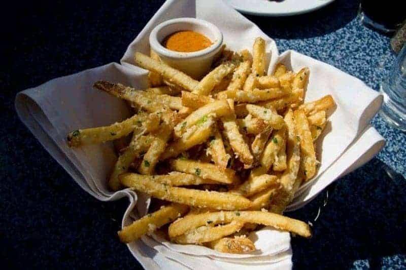 13 platos de comida típica uruguaya 10