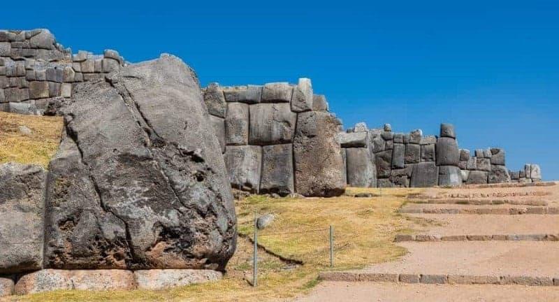10 cosas que ver y hacer en Cusco, Perú 5