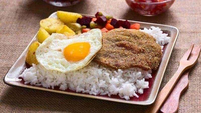 26 platos de comida típica boliviana 7