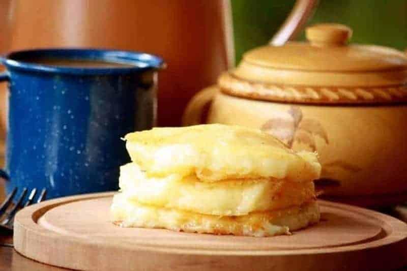 26 platos de comida típica boliviana 15