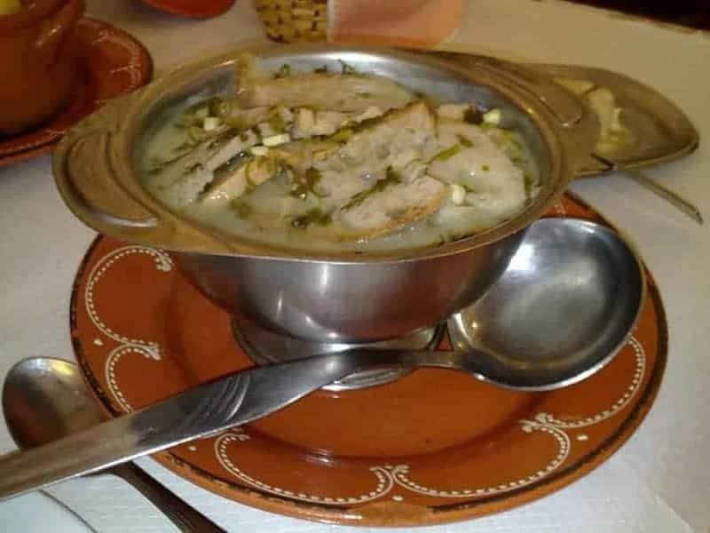 17 platos de comida típica portuguesa 16