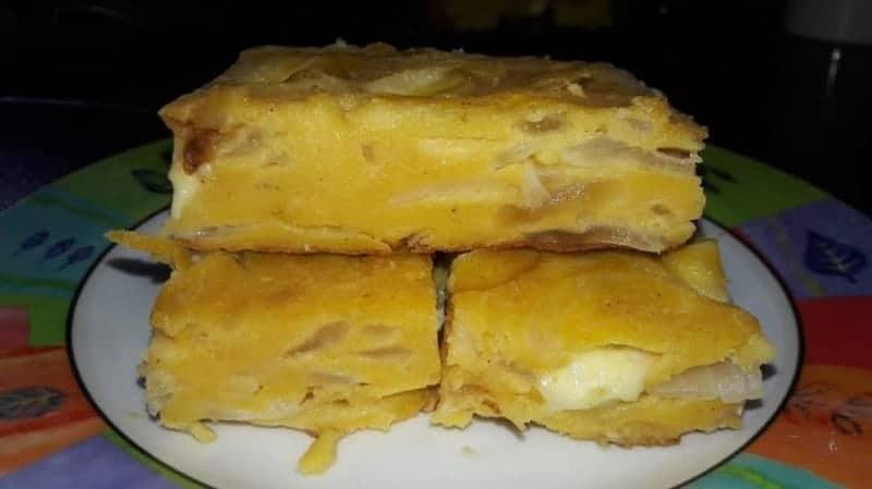 10 platos de comida típica paraguaya 9