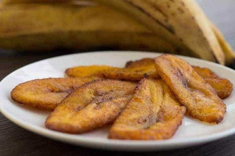 26 platos de comida típica venezolana 16
