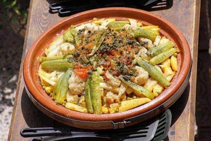 14 platos de comida típica marroquí 3