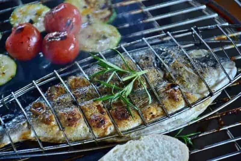 10 platos de comida típica andorrana 5