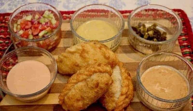 26 platos de comida típica boliviana 3