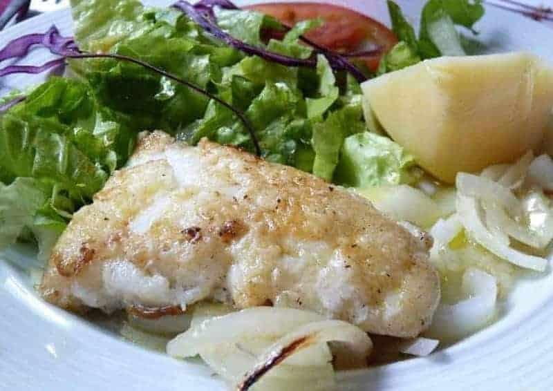 17 platos de comida típica portuguesa 11