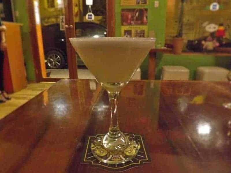 10 típicas bebidas de Perú que debes probar 1