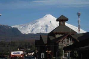 Las 7 mejores cabañas en Pucón, Chile 1