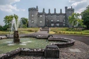 Los 15 castillos de Irlanda que debes visitar 172