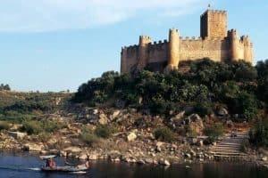 Los 20 castillos de Portugal más espectaculares 17