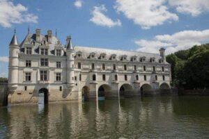 12 castillos del Loira imprescindibles de visitar 4