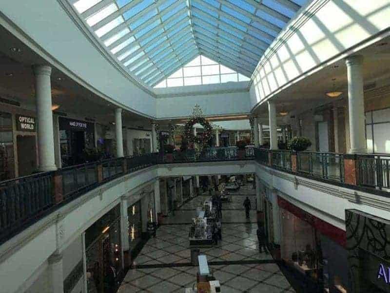 33 cosas que ver y hacer en Pensilvania, Estados Unidos 33